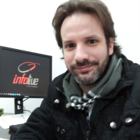 Cliente Marketing Digital Rio Claro - Marketing Fácil