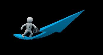 Nossa História - Marketing Fácil e o Marketing Digital