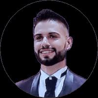 Marketing Digital Rio Claro