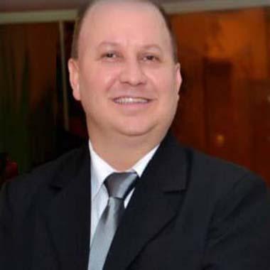 Consultor de Marketing Digital em Rio Claro - SP
