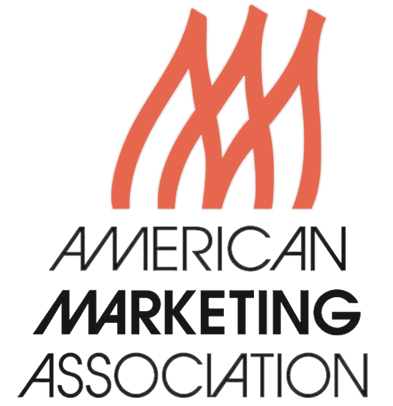 AMA - American Marketing Association