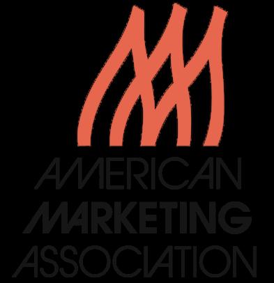 AMA – Associação Americana de Marketing