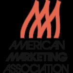 associação americana de marketing