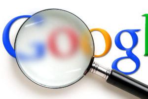 Buscas no Google: 21 Tópicos Importantes Gerar Negócios