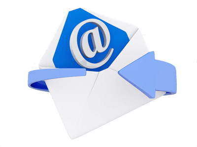 E-mail Marketing para Micro e Pequenas Empresas